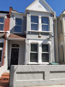 Photo - Maryland House - Shine Partnerships Ltd